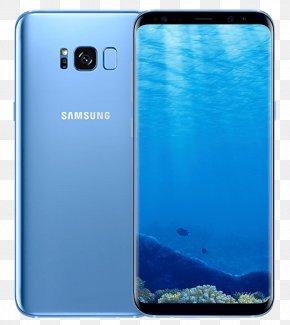 Samsung - Samsung Galaxy S8+ Samsung Galaxy J5 Samsung Galaxy Note 8 Sony Xperia XZ Premium PNG