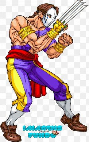 Street Fighter - Street Fighter II: The World Warrior Super Street Fighter II Turbo HD Remix Vega M. Bison PNG