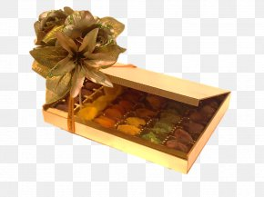 Ramadhan - Bahulu Box Ramadan Gift Eid Al-Fitr PNG
