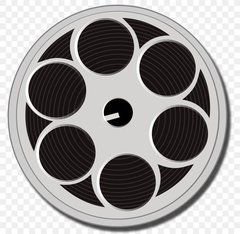 Film Reel Cinema Clip Art, PNG, 800x800px, Film, Art, Art Film, Cinema, Cinematography Download Free