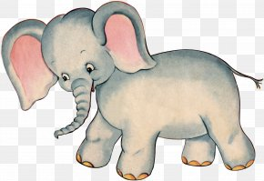 Blank Convenient Post - Indian Elephant African Elephant Tool Boxes Hand Tool Snap-on PNG