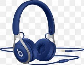 Headphones - Beats Solo 2 IPhone 7 Apple Beats EP Beats Electronics Headphones PNG