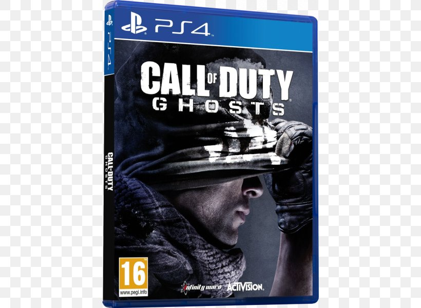 Call Of Duty: Ghosts Call Of Duty: Black Ops III Call Of Duty: Advanced Warfare Video Game, PNG, 600x600px, Call Of Duty Ghosts, Activision, Brand, Call Of Duty, Call Of Duty Advanced Warfare Download Free