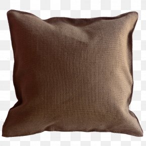 Pillow - Python Imaging Library Pillow PNG
