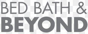 Bed Bath & Beyond Crate & Barrel Discounts And Allowances Retail PNG