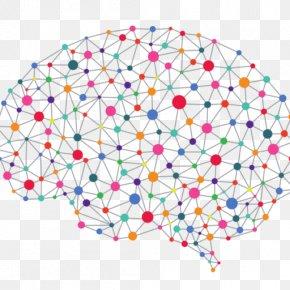 Brain - Deep Learning Artificial Neural Network Convolutional Neural Network Biological Neural Network Neuron PNG