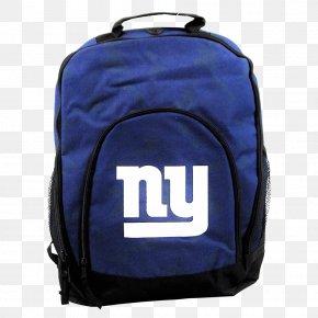 New York Giants - NFL Washington Redskins The NFC Championship Game Dallas Cowboys Philadelphia Eagles PNG