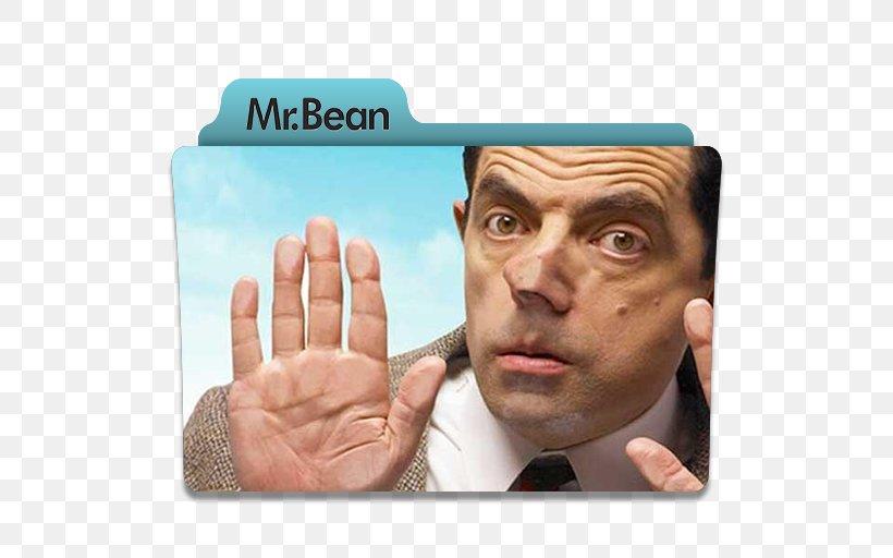 Rowan Atkinson Mr Bean Comedian Desktop Wallpaper Png