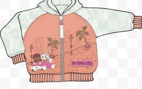 Baseball Uniform Jacket - Outerwear T-shirt Clothing Designer PNG