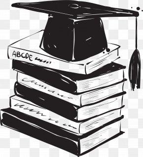 Book - Book Clip Art PNG
