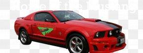 Driving School - Car 2012 Ford Mustang Mount View High School Belfast Area High School PNG