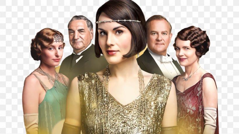 downton abbey season 5 free download