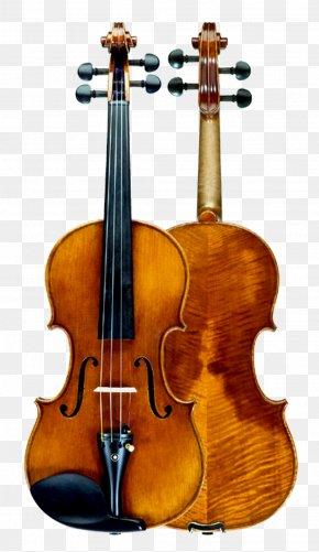 Violin - Electric Violin Viola Bow String PNG