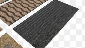 Mat .3ds Wavefront .obj File 3D Computer Graphics Floor PNG