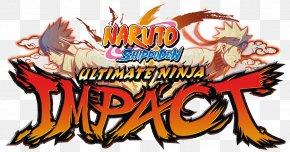 Naruto - Naruto Shippūden: Ultimate Ninja Impact Naruto: Ultimate Ninja Naruto Shippuden: Ultimate Ninja Storm 4 Naruto Shippūden: Ultimate Ninja 5 Naruto Shippuden: Kizuna Drive PNG