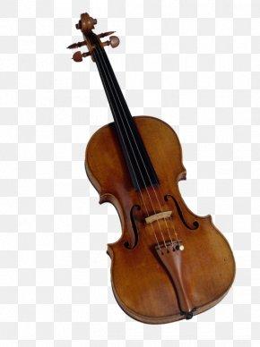 Violin - Violin Clip Art PNG