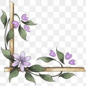 Leaf - Leaf Floral Design Plant Stem Flower Clip Art PNG