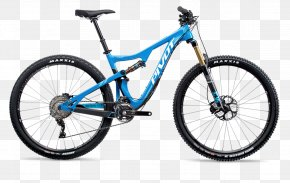Bicycle - Bicycle Frames Trail Cycling Mountain Bike PNG