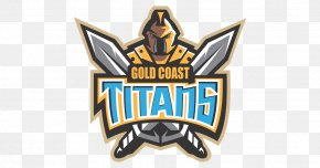 Tennessee Titans - Gold Coast Titans National Rugby League Manly Warringah Sea Eagles Melbourne Storm Newcastle Knights PNG