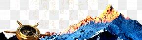 Corporate Culture Direction - Heat Computer Wallpaper PNG