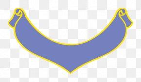 Vintage Blue Vector Logo - Logo Euclidean Vector PNG