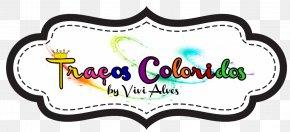 Paper Label Atlantic Sands Hotel & Conference Center Sales Postage Stamps PNG