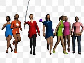 Paramedic Gta Sa - Social Group Human Behavior Homo Sapiens Shoulder PNG