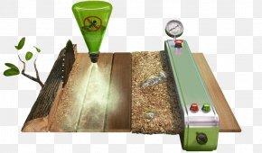Composite Material - Wood-plastic Composite Deck Composite Material Composite Lumber PNG