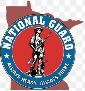 United States - National Guard Of The United States Army National Guard Florida National Guard National Guard Bureau PNG