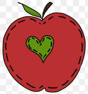 School Starts Cliparts - School Teacher First Grade Clip Art PNG