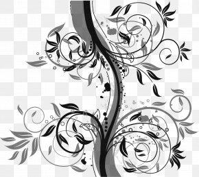 Flower - Floral Design Flower Desktop Wallpaper Pattern PNG