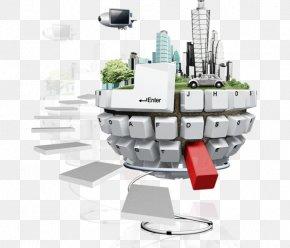 Creative Business Keyboard - INTERNET TECHNOLOGY AND WEB DESIGN Web Development World Wide Web PNG