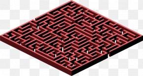 Roblox Horror Games Maze Maze Runner Labyrinth Game I Am Stick Man Png 1024x1024px Maze