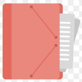 Flat,Office Paper Series,Office Supplies,computer,blackboard,Calendar,Desktop Office Supplies - Computer Download Desktop Environment Computer File PNG