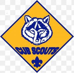 Scout - National Capital Area Council Cub Scouting Boy Scouts Of America PNG