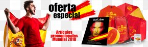 Banderolas Banner - Stock Photography Royalty-free Illustration Image PNG