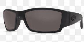 Polarized Light - Sunglasses Costa Corbina Costa Del Mar Polarized Light Costa Cut PNG
