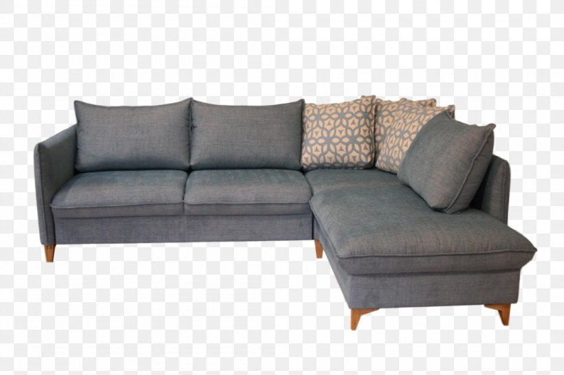 Swell Couch Sofa Bed Chaise Longue Clic Clac Chair Png Onthecornerstone Fun Painted Chair Ideas Images Onthecornerstoneorg