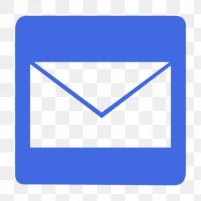Email - Email Yahoo! Mail Web Design Gmail PNG