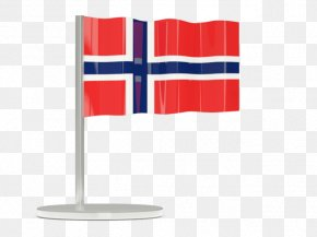 Flag - Flag Of Monaco Flag Of Norway National Flag Flag Of Greece PNG