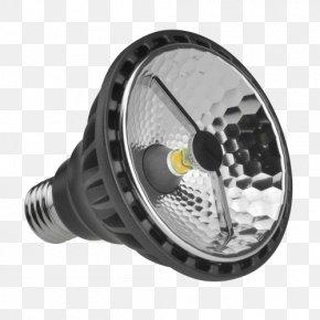 Light - Light-emitting Diode Cree Inc. Arianetech Pte Ltd PNG