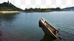 Qiandao Lake In Zhejiang Five - Qiandao Lake Qiandaohu Scenic Area Qiantang River Yangtze River Delta Xinan River PNG