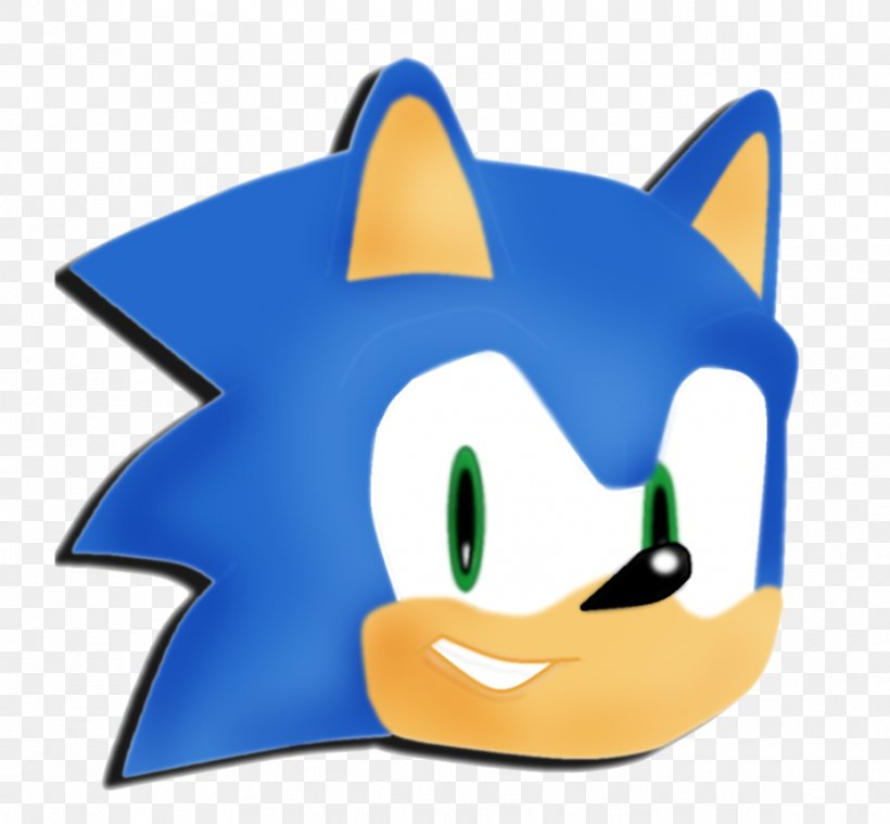 Sonic Drive In Sonic The Hedgehog Clip Art Png 929x861px Sonic Drivein Blue Deviantart Drawing Electric