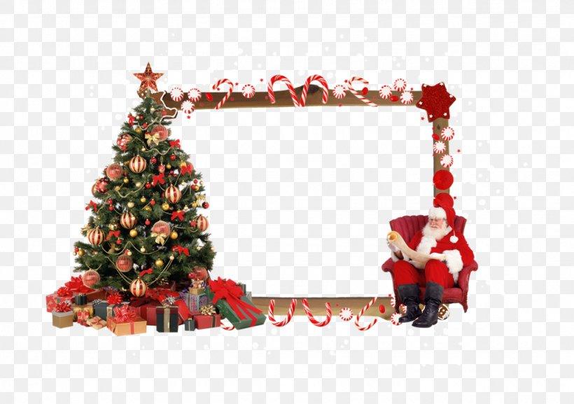 Christmas Tree Christmas Day Christmas Decoration Christmas Ornament Santa Claus, PNG, 1024x721px, Christmas Tree, Artificial Christmas Tree, Christmas, Christmas Day, Christmas Decoration Download Free