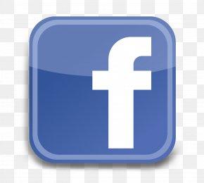 Facebook Logo - Facebook Logo Icon PNG
