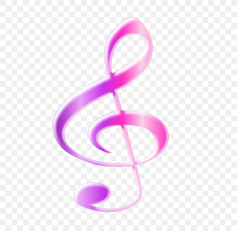 Musical Note Musical Theatre Staff Drawing, PNG, 800x800px, Watercolor, Cartoon, Flower, Frame, Heart Download Free