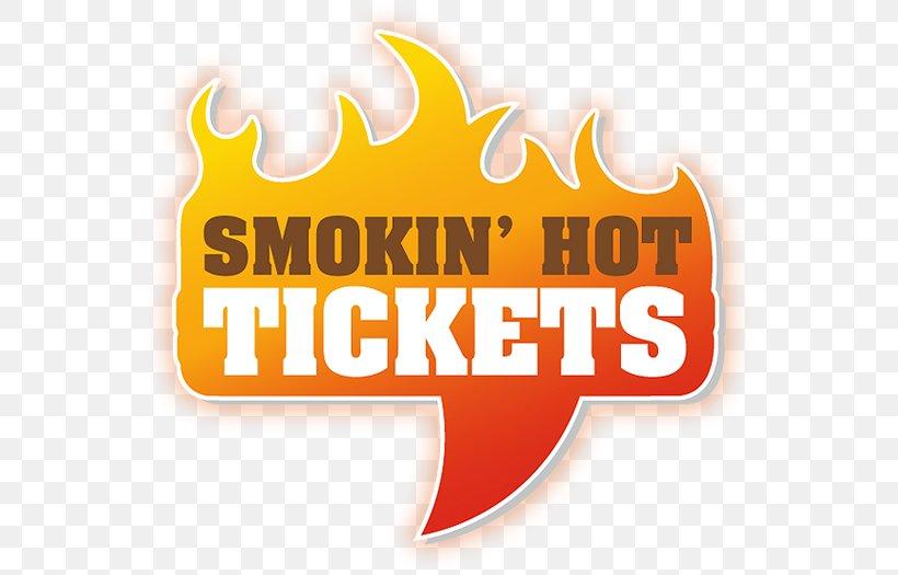 Barbecue Beach Grill'nSmoke BBQ Catering B.V. Social Media Evenement, PNG, 563x525px, Barbecue, Beach, Brand, Disc Jockey, Dj Jean Download Free