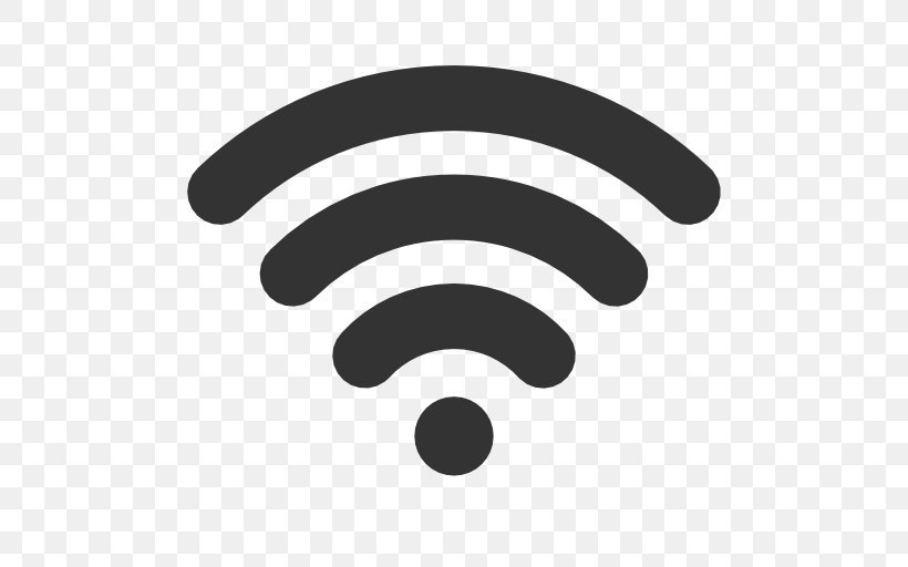 IPod Touch Wi-Fi Hotspot Computer Network Icon, PNG, 512x512px, Laptop, Black And White, Brand, Handheld Devices, Hotspot Download Free