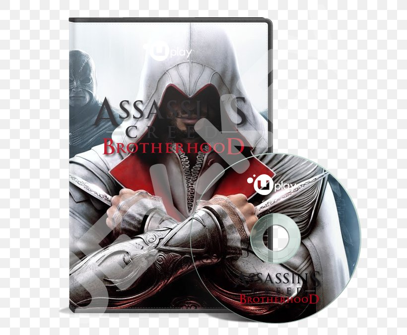 Assassin's Creed: Brotherhood Assassin's Creed: Revelations Video Game Uplay Adventure Game, PNG, 710x675px, Video Game, Adventure Game, Login, Paypal, Personal Protective Equipment Download Free