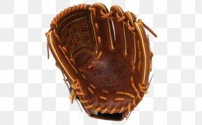 Baseball Glove - Baseball Glove Mizuno Corporation Softball PNG